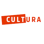 Cultura-Crema
