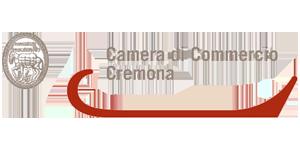 logo_cciaa