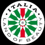 Italia-Patria-della-Bellezza-LINKEDIN